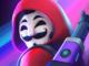 Heroes Strike Mod Apk