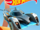 download Hot Wheels Race Off Apk Mod unlimited money
