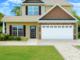 download House Designer Fix & Flip Apk Mod unlimited money