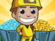 download Idle Miner Tycoon Apk Mod unlimited money