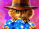 download Indy Cat Match 3 Apk Mod unlimited money
