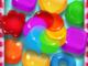 download Jellipop Match Apk Mod unlimited money