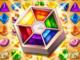Jewels fantasy match 3 puzzle Apk Mod gemas infinita