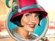 download June's Journey Apk Mod unlimited money