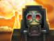 download LastCraft Survival Apk Mod unlimited money