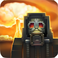download LastCraft Survival Apk Mod unlimited money