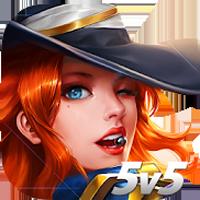 download Legend of Ace Apk Mod unlimited money