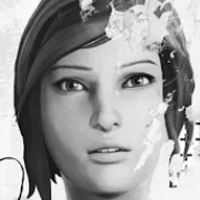 download Life is Strange Before the Storm Apk Mod unlimited money