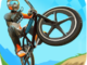 download Mad Skills BMX 2 Apk Mod unlimited money