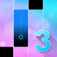 download Magic Tiles 3 Apk Mod unlimited money