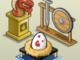 download Medieval Life Apk Mod unlimited money
