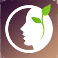 download NeuroNation Memoria Trainer Apk Mod unlimited money