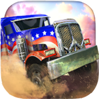 download Off The Road - OTR Open World Driving Apk Mod unlimited money