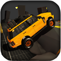 download PROJETO OFFROAD Apk Mod unlimited money