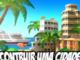 download Paradise City Island Sim Bay Apk Mod unlimited money