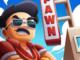 Pawnshop owner Mod Apk