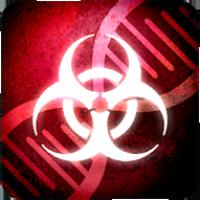 download Plague Inc Apk Mod unlimited money