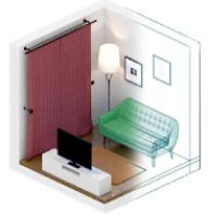 download Planner 5D Design de Interior Apk Mod unlimited money