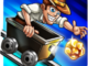 download Rail Rush Apk Mod unlimited money