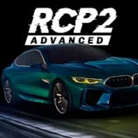 Real Car Parking 2 Car Driving Simulator Mod Apk