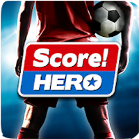 download Score Hero Apk Mod unlimited money