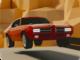 download Skid Rally Drag Drift Racing Apk Mod unlimitedm money