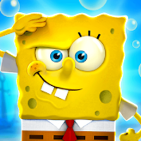 SpongeBob SquarePants Battle for Bikini Bottom Mod Apk