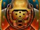 download Templar Battleforce RPG Apk Mod unlimited money