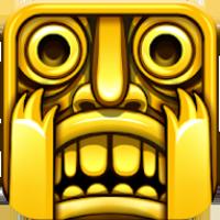 download Temple Run Apk Mod unlimited money