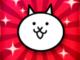download The Battle Cats Apk Mod unlimited money