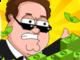 download The Big Capitalist Apk Mod unlimited money