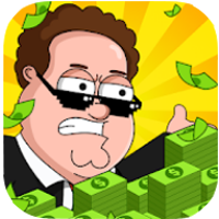 download The Big Capitalist Apk Mod unlimited money