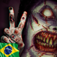 download The Fear 2 Creepy Scream House Apk Mod unlimited money