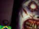 download The Fear Creepy Scream House Apk Mod unlimited money