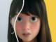 ToonMe Pro Mod Apk