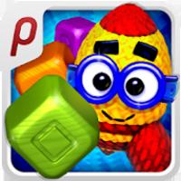 download Toy Blast Apk Mod unlimited money