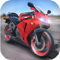 download Ultimate Motorcycle Simulator Apk Mod unlimited money