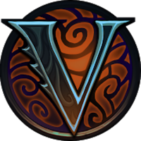 Vengeance RPG 2D Mod Apk