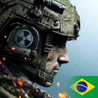 War Commander Rogue Assault Mod Apk
