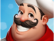 download World Chef Apk Mod unlimited money