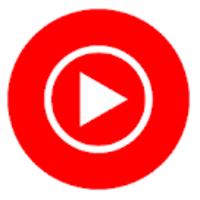YouTube Music Premium v4.25.52 Apk Mod (Desbloqueado)