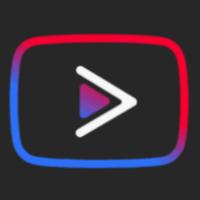 YouTube Vanced v16.16.38 Apk – Download Atualizado 2021
