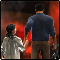 Zombie Game Disease Of Hazard Mod Apk