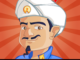 download Akinator VIP Apk Mod unlimited money