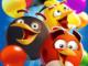 Angry Birds Blast Apk Mod gemas infinita