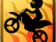 download Bike Race Pro Apk Mod unlimited money