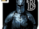 download Buriedbornes -Hardcore RPG- Apk Mod unlimited money