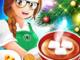 Cafe Panic Restaurante cozinha Apk Mod moedas infinita