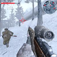 download Call of Sniper WW2 Final Battleground Apk Mod unlimited money