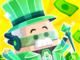 download Cash Inc. Fame & Fortune Game Apk Mod unlimited money